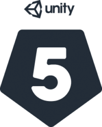 unity5-logo