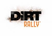 DiRT_RALLY_logo_DK_1429865670