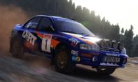 DiRT_Rally_Announce_03_1429865855