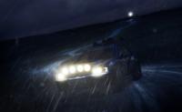 DiRT_Rally_Announce_15_1429865865