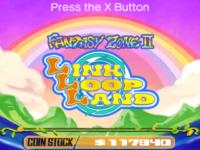 Fantasy Zone II Screenshot (38)
