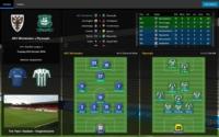 Match_-_Pre-Match_Screen_1428488142