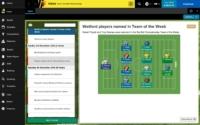 News_Item_-_Team_of_the_Week_1428488144