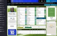 Player_Profile_1428488144