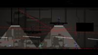 RONIN - Screen 1