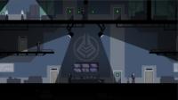 RONIN - Screen 3