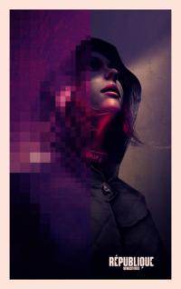 Republique_Remastered_Main_Visual_B