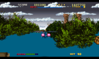 Thunder_Blade_Screenshot_25_1429009400
