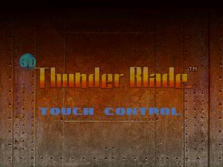 Thunder_Blade_Screenshot_4_1429009396