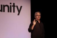 Unity_CEO_John_Riccitiello