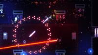 Enter The Gungeon - CoOp 2