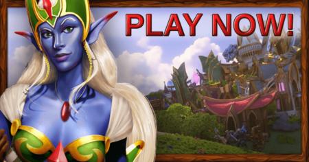 PLAY_NOW_elf