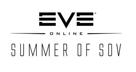 SummerOfSov Logo1