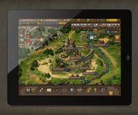TW2_iPad