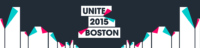 Unite_boston