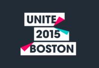 logo_boston_ff0066_00cccc