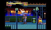 CTR-N-KSRE_gameplay_2a_1437575251