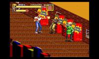 CTR-N-KSRE_gameplay_3a_1437575251