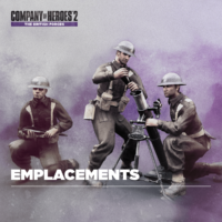 UKF_UnitRender_Emplacement_Generic