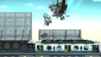 Zappo Rail 02