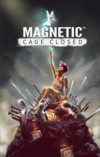 Magnetic_SplashartXbox