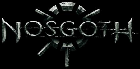 Nosgoth_Logo_1200dpi_1380120086