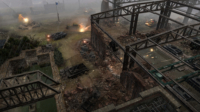 TBF_PortHamburg_tankFactory_1439975362