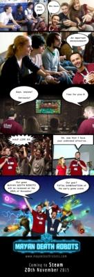 HD-MDR-Comic