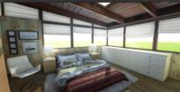 UniteBoston_Bedroom