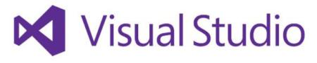 Visual Studios header