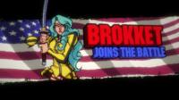 twitch_brokket