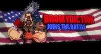 twitch_bromydiction2