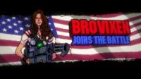 twitch_brovixen