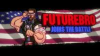 twitch_futurebro