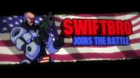 twitch_swiftbro