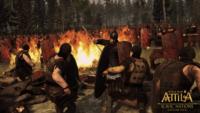 Slavic_chosen_shields_1455014622