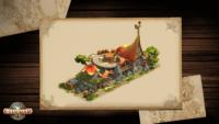 elvenar_artwork-ancientWonder_Trader