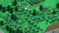 Blockhood - Coexist Update 5