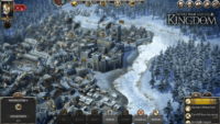 TWBK_Life_in_the_realm_winter_with_UI_1461753752