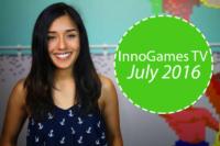 InnoGames TV Thumbnail
