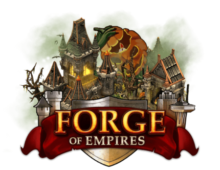 forge-of-empires-halloween