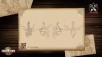 battleredesign_dronerider