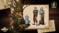 elvenar_artwork-woodelves