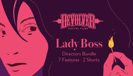 lady_boss_logo