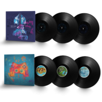 sft-fs-bundle-vinyl