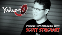 scott-strichart-thumbnail