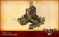 tavern-industrial
