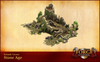 tavern-stone