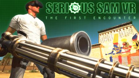 serious-sam-vr-the-first-encounter-key-art