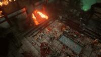 Redeemer - Screenshot 2
